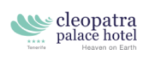 hotel-cleopatra-palace-logo_width200_210px-png