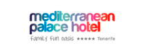 hotel-mediterranean-palace-logo_width129_210px-png