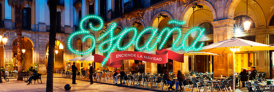 Expo Hotels & Resorts España www.expohotels.com