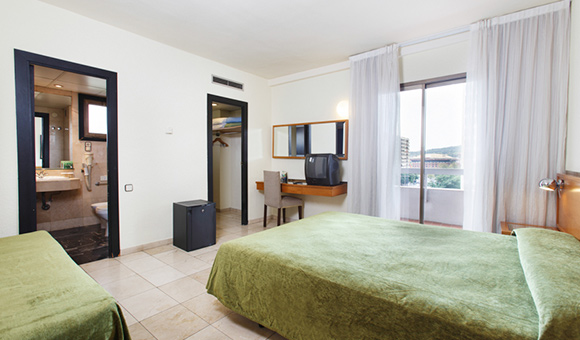 expo-hotel-barcelona-double-room-sm