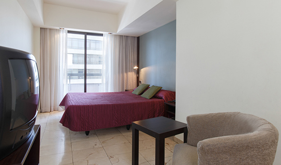 expo-hotel-barcelona-standard-double-room-cm-2
